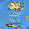 Ava DuPree: Melody & Memory