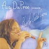 Ava DuPree: Blues for Sistah Dupree