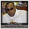 AVAIL HOLLYWOOD: DRINKING AGAIN