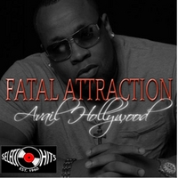 Avail Hollywood | Fatal Attraction