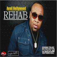 Avail Hollywood | Rehab