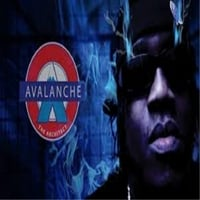 Avalanche the Architect: Give Me My Money
