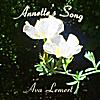 Ava Lemert: Annette