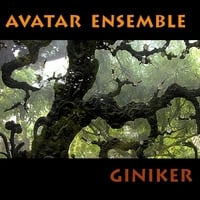 Avatar Ensemble - Giniker