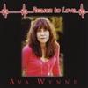 Ava Wynne: Reason To Love