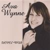 Ava Wynne: never-was