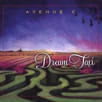 Avenue C | Dream Taxi