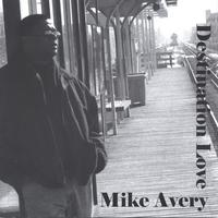 Mike Avery | Destination Love