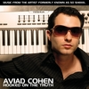 AVIAD COHEN: Hooked On The Truth