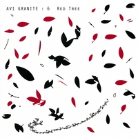 Avi Granite:6 | Red Tree
