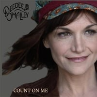 Deedee O'Malley | Count on Me