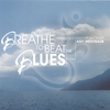 AMY WEINTRAUB: Breathe to Beat the Blues