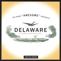 Awesome | Delaware - A Subtle Spectacular