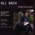 AYAKA ISONO: All Bach