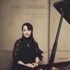 Ayako Shirasaki: Falling Leaves - Live in Hamburg