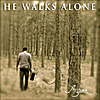 Ayenn: He Walks Alone