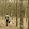 Ayenn: He Walks Alone