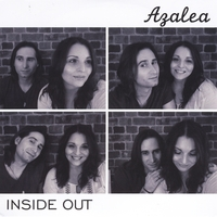Azalea | Inside Out