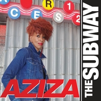 Aziza Miller | The Subway