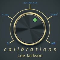 Lee Jackson | Calibrations