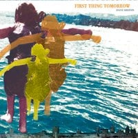 Dave Sheinin | First Thing Tomorrow