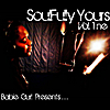 Babie Gurl: SoulFully Yours Vol.1ne: Babie Gurl Presents...