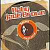 Baby Jade Brown: Heaven