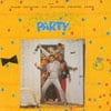 various artists: bachelor party original motion picture soundtrack