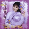 BACH KIM: Chuyen Tinh Mau Hoa Tim [A Love Story Of A Purple Flower]