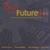 BACH TO THE FUTURE: Bach to the Future