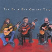 """THE BACK BAY GUITAR TRIO: The Back Bay Guitar Trio""""></a>      <!-- CDBABY LINK for NEW BBGT-->   <a href="""