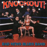 Knockout lyrics
