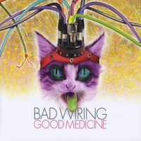 Bad Wiring | Good Medicine