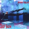 Anthony Baglino: Deep Swim