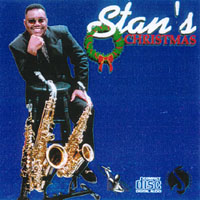 Stanley Baird | Stan's Christmas