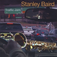 Stanley Baird | Traffic Jam