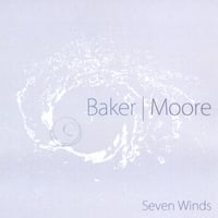 Baker-Moore | Seven Winds