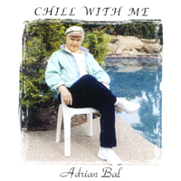 Adrian Bal | Chill With Me