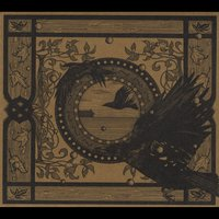 Ballad of Crows: Ballad of Crows