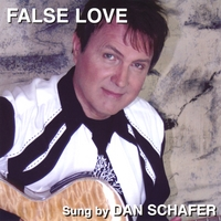 Band Of Writers | False Love