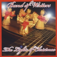 Band Of Writers | The Lights of Christmas