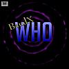 Bandx: Who