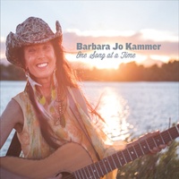 Barbara Jo Kammer | One Song at a Time