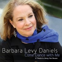 Barbara Levy Daniels | Come Dance With Me