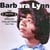 BARBARA LYNN: The Jamie Singles Collection 1962-1965