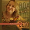 Barbara Ween: Detour Ahead