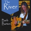 Barb Barton: The River