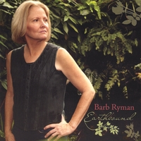 Barb Ryman | Earthbound