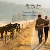 Barb's Country Crossroads | By My Side (Country Version)