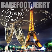 Barefoot Jerry | French Toast